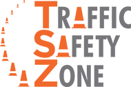 Traffic Safety Zone