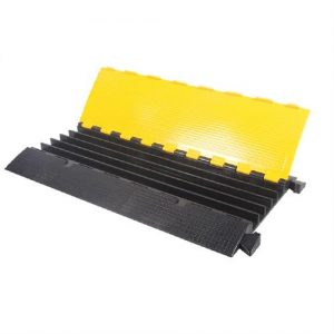 5 Channel Cable Protector