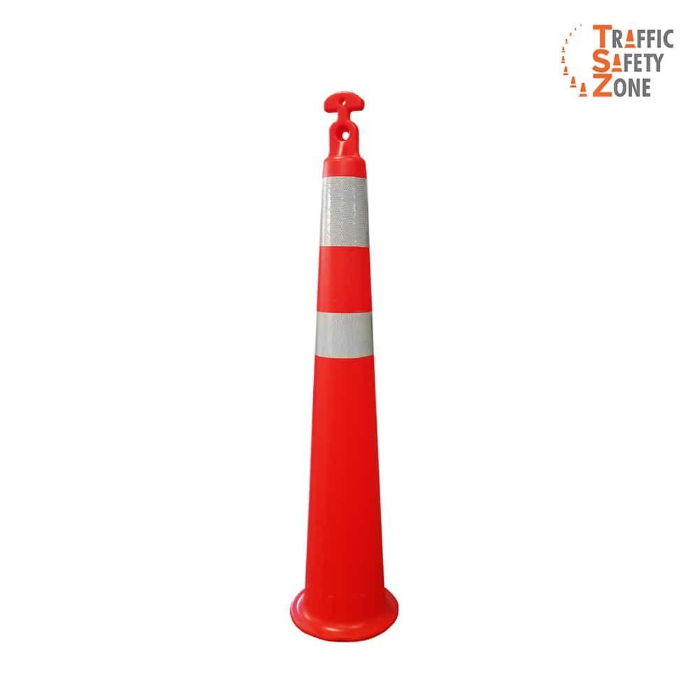 Stacker Cone Grip Top