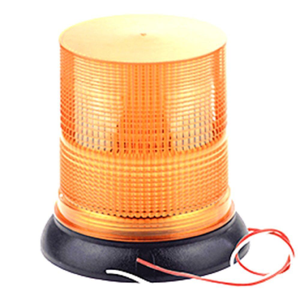 Tall LED Strobe Light
