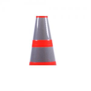 Cone Collar Set