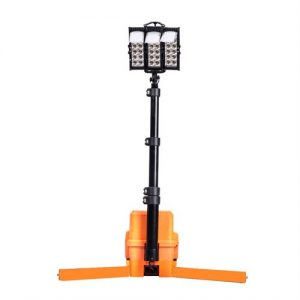 Heavy Duty Work Light