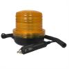 Compact LED Strobe Light