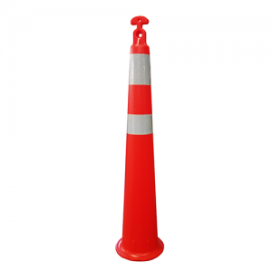 Stacker Cone Grip Top