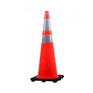 "36"" Traffic Cone"