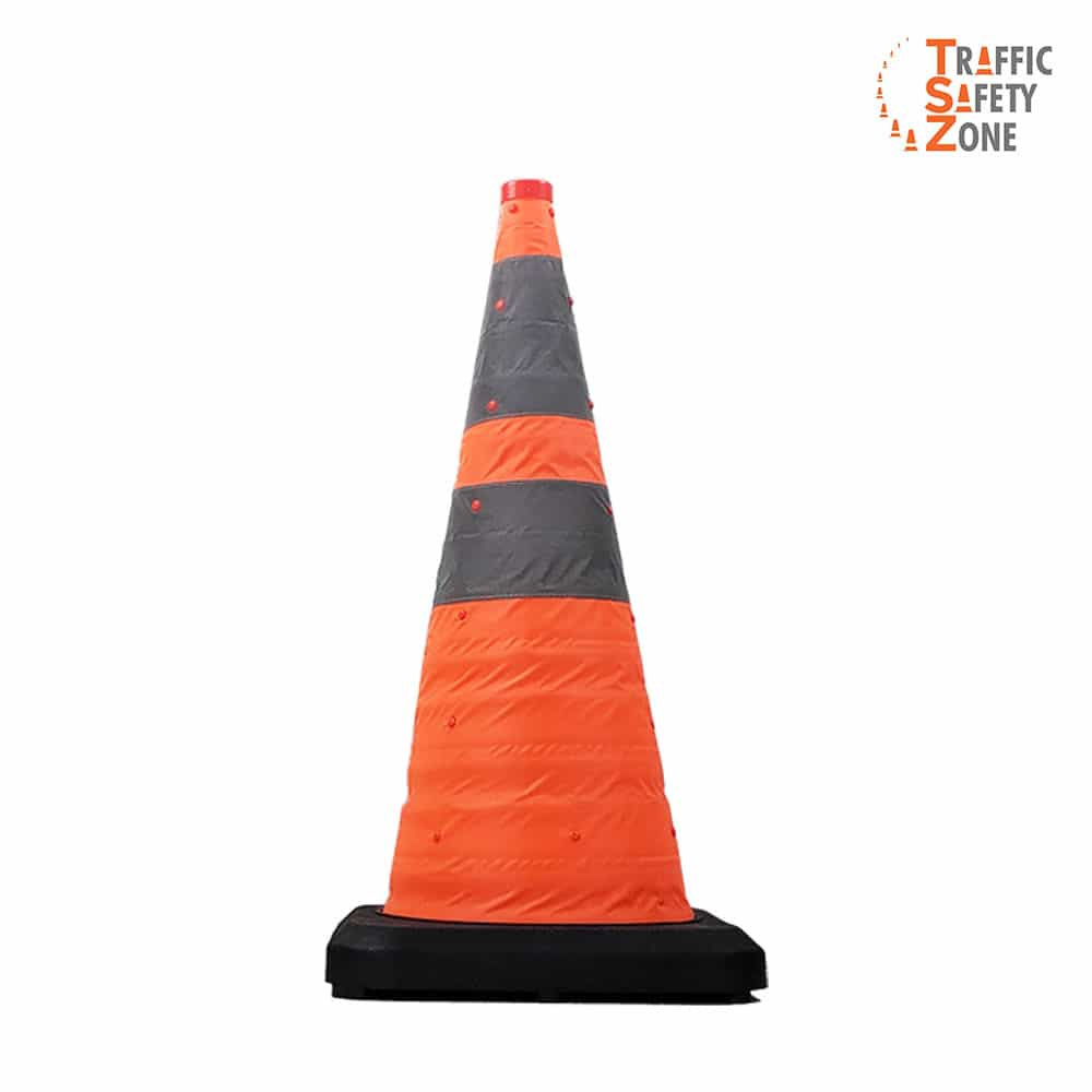 Stacker Cones