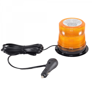 LED Beacon Class 1 Magnetic Mount
